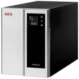 AEG UPS Protect B. 750