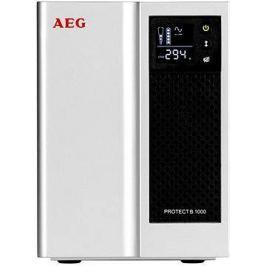 AEG UPS Protect B. 1000