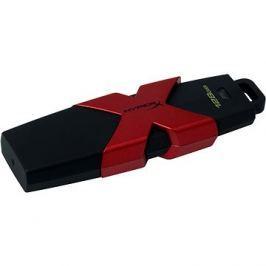 HyperX Savage 128GB
