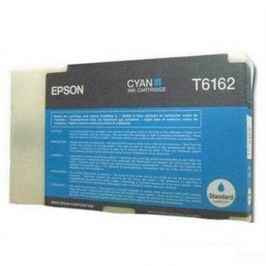 Epson T6162 - originální