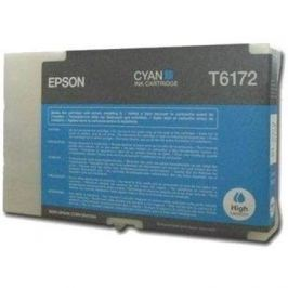 Epson T6172 - originální