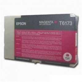 Epson T6173 - originální