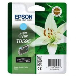 Epson T0595 - originální