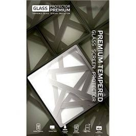 Tempered Glass Protector 0.3mm pro Apple iPad Pro