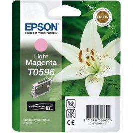 Epson T0596 - originální
