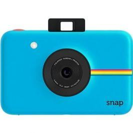 Polaroid Snap instant modrý
