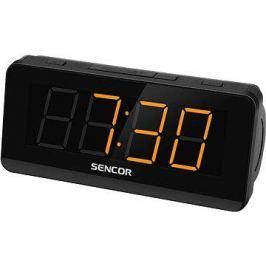 Sencor SRC 160 R