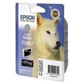 Epson T0967 - originální
