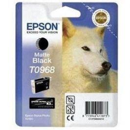 Epson T0968 - originální