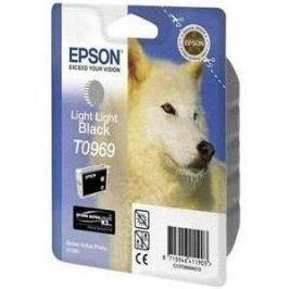 Epson T0969 - originální