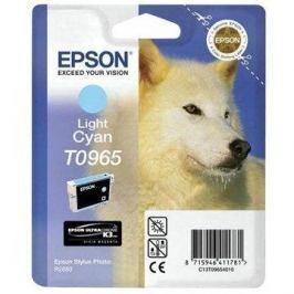 Epson T0965 - originální