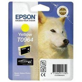 Epson T0964 - originální
