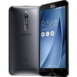 ASUS ZenFone 2 ZE551ML 32GB Glacier Gray Dual SIM