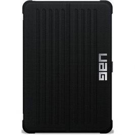 UAG Scout Folio Black iiPad mini 4