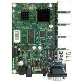 Mikrotik RB450G Mikrotik
