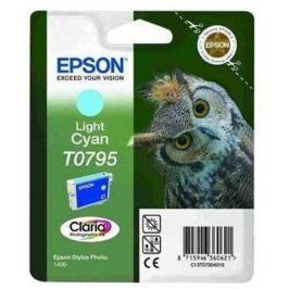 Epson T0795 - originální