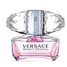 VERSACE Bright Crystal 50 ml Dámské