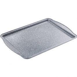 Lamart Plech na pečení 43.8x30.3x2cm Stone LT3046