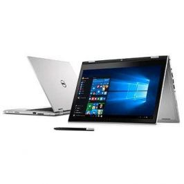 Dell Inspiron 13z (7000) Touch