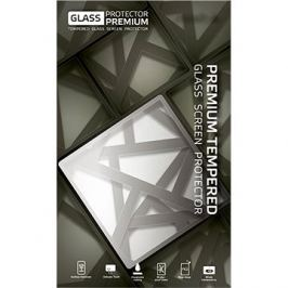 Tempered Glass Protector 0.3mm pro Samsung Galaxy Tab S2 9.7 / S3 9.7