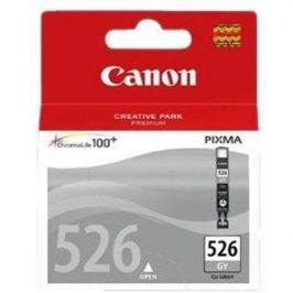 Canon CLI-526GY šedá