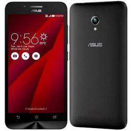 ASUS ZenFone Go ZC500TG 8GB černý Dual SIM