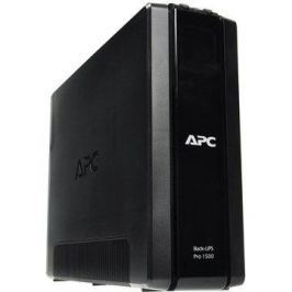 APC Power Saving Back-UPS Pro 1500 Klasické UPS