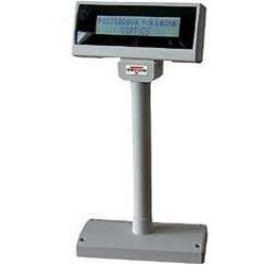 Virtuos FL-2024MW LCD