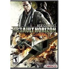 Ace Combat: Assault Horizon - Enhanced Edition