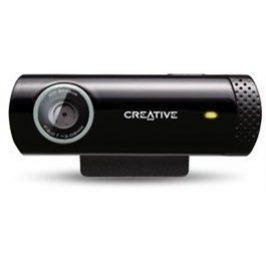 Creative Live! Cam Chat HD Webkamery