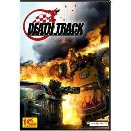 Death Track®: Resurrection