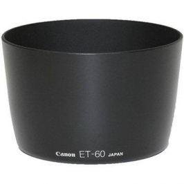 Canon ET-60 Sluneční clony