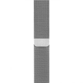 Apple 42mm Milánský tah