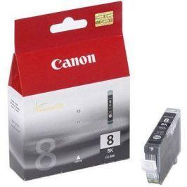 Canon CLI-8BK černá