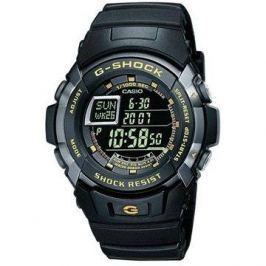 CASIO G-SHOCK G 7710-1