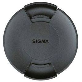 SIGMA přední lll  62 mm