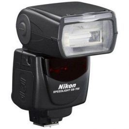 Nikon SB-700 Externí blesky