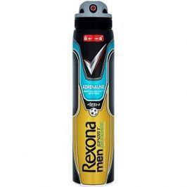 REXONA Men Sport Defence 250 ml