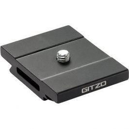 Gitzo GS5370SD