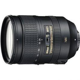 NIKKOR 28-300mm f/3.5-5.6G AF-S VR ED