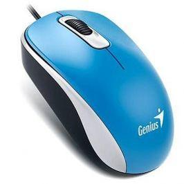 Genius DX-110 Ocean blue