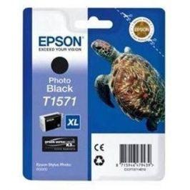 Epson T1571 - originální