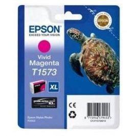 Epson T1573 - originální