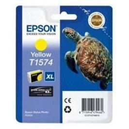 Epson T1574 - originální