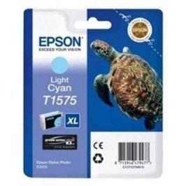 Epson T1575 - originální