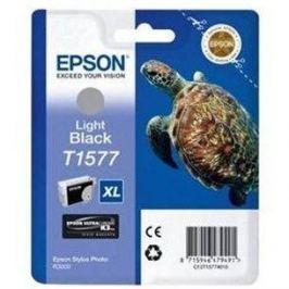 Epson T1577 - originální