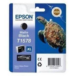 Epson T1578 - originální