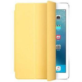 Smart Cover iPad Pro 9.7