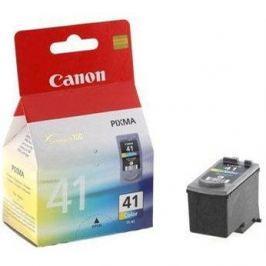 Canon CL41 barevná Canon