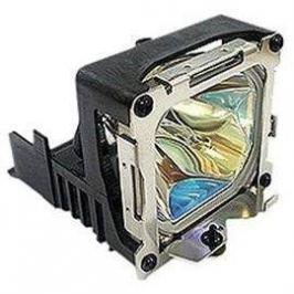BenQ k projektoru MP735 Lampy